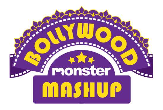 Share Your Memories: #StayHome with #BollywoodMonster Mashup 2020