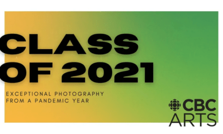 CBC Arts Class of 2021: Explore exceptional student photography from a pandemic year