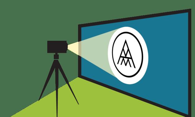 CALL FOR EMERGING ARTISTS: VAM's 2021 – 2022 Creative Residency