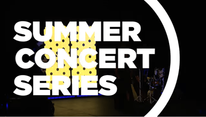 WATCH NOW: KHAY – MISSISSAUGA SUMMER CONCERT SERIES