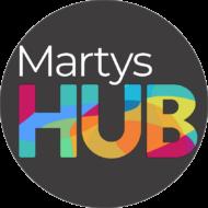 Martys HUB