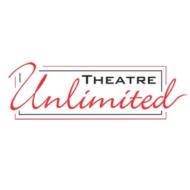 Theatre Unlimited