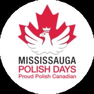 Mississauga Polish Day