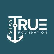 Stay True Foundation Inc