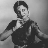 Sampradaya Dance Academy