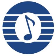 Ontario Registered Music Teachers Association