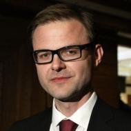 Andrzej Pietrewicz