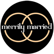 Merrily Married Photography and Filmmaking Company