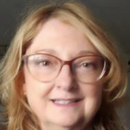 Laura Beaton