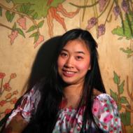 Yen Linh Thai
