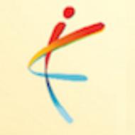 KCPA Kaleidoscope Chinese Performing Arts Society
