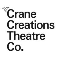 Crane Creations