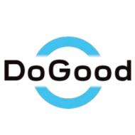 Do Good Fundraising