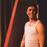 Rohan Dhupar