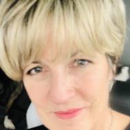 Denise Leslie