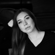 Julijana Hajdinjak