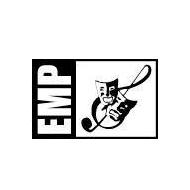 Etobicoke Musical Productions