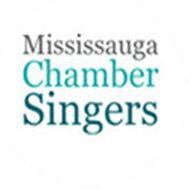 Mississauga Chamber Singers