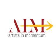 Artists in Momentum