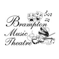 Brampton Music Theatre