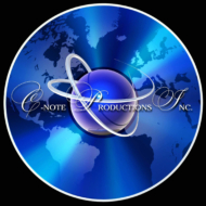 C-Note Productions Inc.