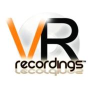 Vidal Recordings