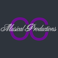 City Centre Musical Productions