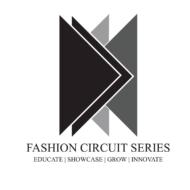 Fashion Circuit Series
