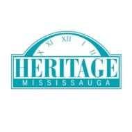 Heritage Mississauga