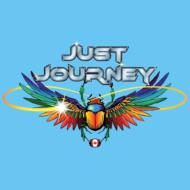 Just Journey
