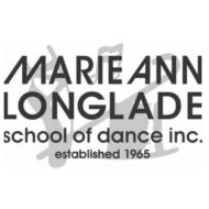 Marie Ann Longlade School of Dance Inc.