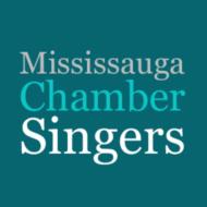MCS Chorus