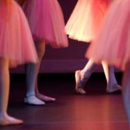 Mississauga Ballet Association