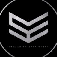 Shadow Entertainment