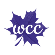 Writer's Collective of Canada