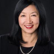 Jeannette Chau