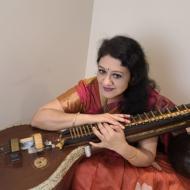 Radhika Baskar